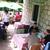 Hotel Astarea , Mlini, Dubrovnik Riviera, Croatia - Image 7