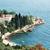 Hotel Orphee , Plat, Dubrovnik Riviera, Croatia - Image 1