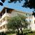 Hotel Orphee , Plat, Dubrovnik Riviera, Croatia - Image 2