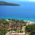 Hotel Medena , Trogir, Central Dalmatia, Croatia - Image 1