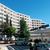 Hotel Medena , Trogir, Central Dalmatia, Croatia - Image 10