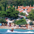 Hotel Medena , Trogir, Central Dalmatia, Croatia - Image 2