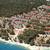 Hotel Medena , Trogir, Central Dalmatia, Croatia - Image 3