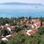 Hotel Medena , Trogir, Central Dalmatia, Croatia - Image 4