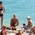 Hotel Medena , Trogir, Central Dalmatia, Croatia - Image 5