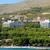 Hotel Medena , Trogir, Central Dalmatia, Croatia - Image 9