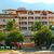 Hotel Laurentum , Tucepi, Central Dalmatia, Croatia - Image 1