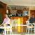 Hotel Laurentum , Tucepi, Central Dalmatia, Croatia - Image 10