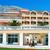 Hotel Laurentum , Tucepi, Central Dalmatia, Croatia - Image 2