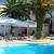 Hotel Laurentum , Tucepi, Central Dalmatia, Croatia - Image 3