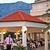 Hotel Laurentum , Tucepi, Central Dalmatia, Croatia - Image 8