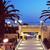 Hotel Laurentum , Tucepi, Central Dalmatia, Croatia - Image 9