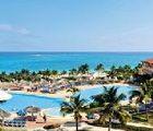 Sol Rio de Luna & Mares Resort