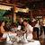 Iberostar Tainos , Varadero, The Cayos, Cuba - Image 4