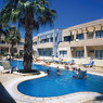 Anthea Hotel Apartments in Ayia Napa, Cyprus East, Cyprus