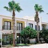 Carina Apartments in Ayia Napa, Cyprus All Resorts, Cyprus