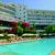 Hotel Grecian Sands , Ayia Napa, Cyprus All Resorts, Cyprus - Image 1