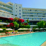 Hotel Grecian Sands in Ayia Napa, Cyprus All Resorts, Cyprus