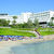 Hotel Grecian Sands , Ayia Napa, Cyprus All Resorts, Cyprus - Image 3