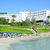 Hotel Grecian Sands , Ayia Napa, Cyprus All Resorts, Cyprus - Image 3