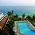Hotel Grecian Sands , Ayia Napa, Cyprus All Resorts, Cyprus - Image 4