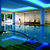 Hotel Grecian Sands , Ayia Napa, Cyprus All Resorts, Cyprus - Image 5