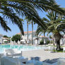 Mon Repos Apartments in Ayia Napa, Cyprus All Resorts, Cyprus