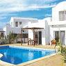 Thalassines Beach Villas in Ayia Napa, Cyprus All Resorts, Cyprus