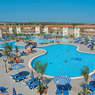 Tsokkos Paradise Village in Ayia Napa, Cyprus All Resorts, Cyprus