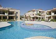 Pyla Gardens Apartments