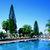 Amathus Beach Hotel , Limassol, Cyprus All Resorts, Cyprus - Image 1