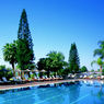 Amathus Beach Hotel in Limassol, Cyprus All Resorts, Cyprus