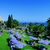 Amathus Beach Hotel , Limassol, Cyprus All Resorts, Cyprus - Image 4