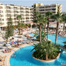 Atlantica Oasis in Limassol, Cyprus All Resorts, Cyprus