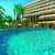 Elias Beach Hotel , Limassol, Cyprus All Resorts, Cyprus - Image 1