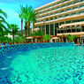 Elias Beach Hotel in Limassol, Cyprus All Resorts, Cyprus