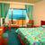 Elias Beach Hotel , Limassol, Cyprus All Resorts, Cyprus - Image 2