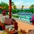 Elias Beach Hotel , Limassol, Cyprus All Resorts, Cyprus - Image 3