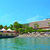 Elias Beach Hotel , Limassol, Cyprus All Resorts, Cyprus - Image 4