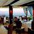 Elias Beach Hotel , Limassol, Cyprus All Resorts, Cyprus - Image 5
