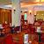 Elias Beach Hotel , Limassol, Cyprus All Resorts, Cyprus - Image 6