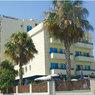 Kapetanios Limassol Hotel in Limassol, Cyprus
