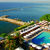 Apollonia Beach Hotel , Limassol, Cyprus All Resorts, Cyprus - Image 1