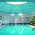 Apollonia Beach Hotel , Limassol, Cyprus All Resorts, Cyprus - Image 5
