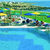 Akteon Holiday Village , Paphos, Cyprus All Resorts, Cyprus - Image 1