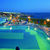 Akteon Holiday Village , Paphos, Cyprus All Resorts, Cyprus - Image 3