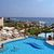 Aquamare Beach Hotel , Paphos, Cyprus All Resorts, Cyprus - Image 1