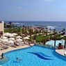 Aquamare Beach Hotel in Paphos, Cyprus All Resorts, Cyprus