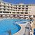 Aquamare Beach Hotel , Paphos, Cyprus All Resorts, Cyprus - Image 3
