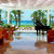 Constantinou Bros Asimina Suites Hotel , Paphos, Cyprus All Resorts, Cyprus - Image 3